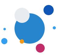 Logo ANF 2014